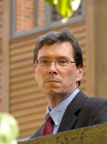Prof. J. Stephen Downie profile photo
