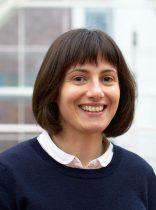 Dr Annalina Caputo profile photo